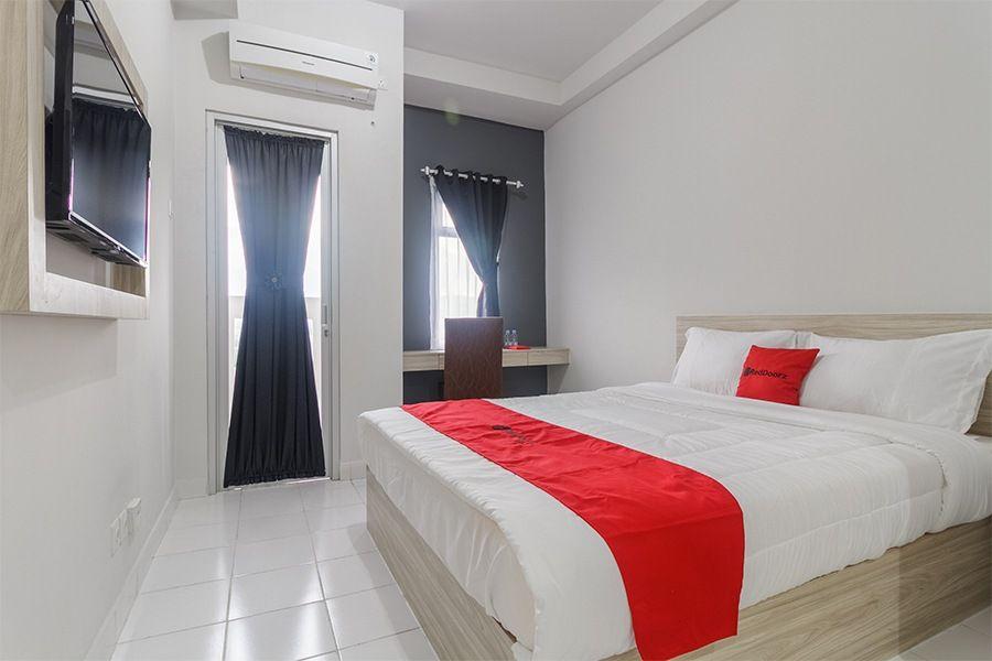 RedDoorz Apartment @ Dramaga Tower, Bogor