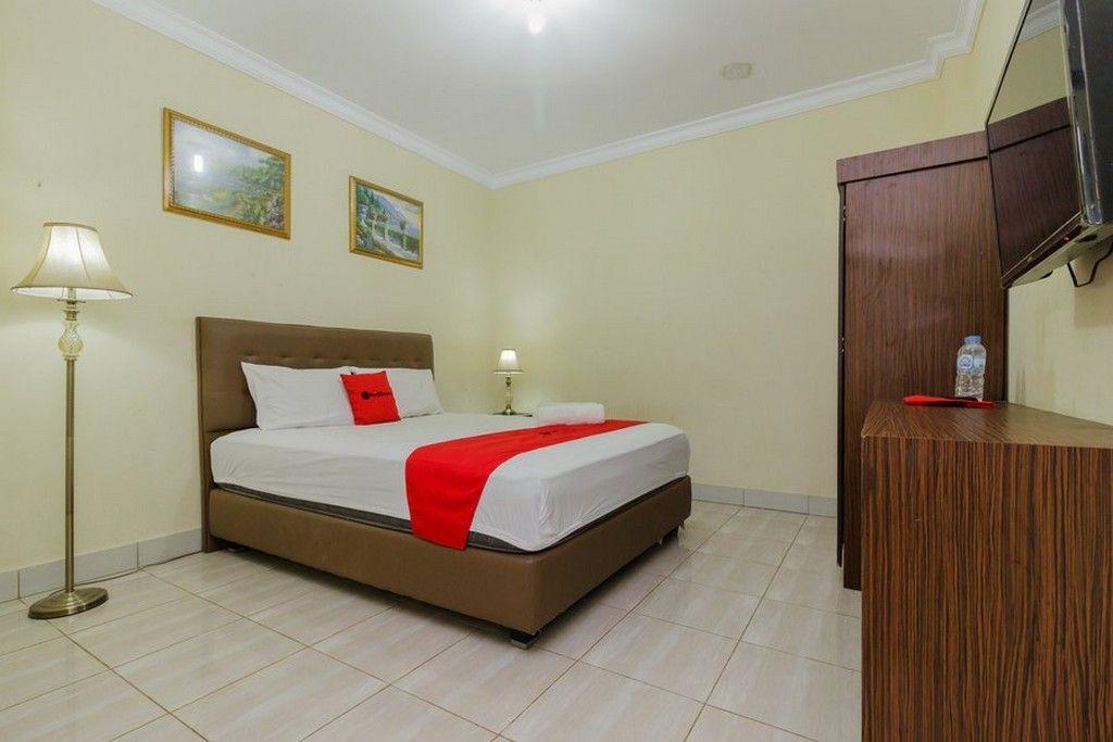 RedDoorz @ Malalayang 2 Manado, Manado