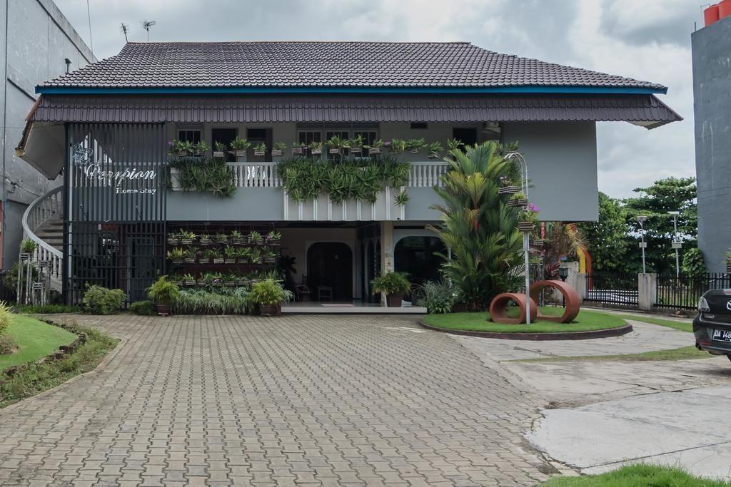 RedDoorz Syariah Plus @ Banjarbaru, Banjarbaru
