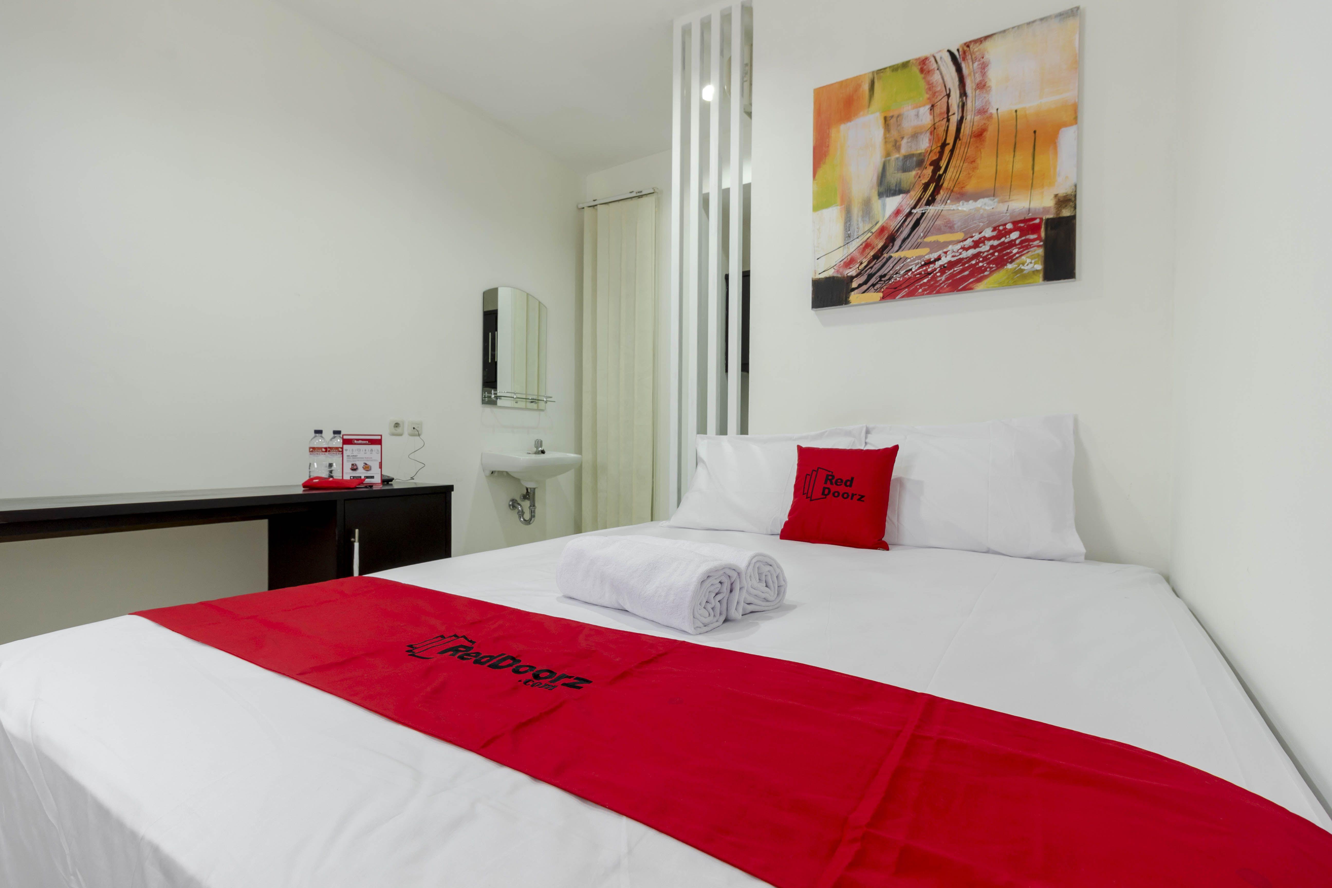 Hotels In Sawah Besar Book Promo Hotel Central Jakarta Voucher Best Western Mangga Dua Reddoorz Plus Pasar Baru