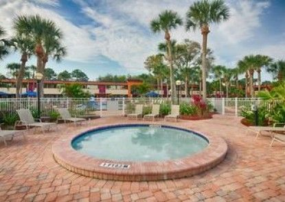 Red Lion Hotel Orlando - Kissimmee Maingate