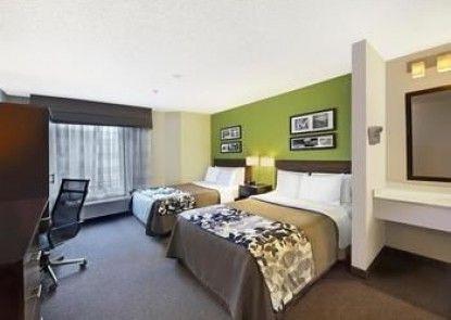 Red Lion Inn & Suites Fort Collins