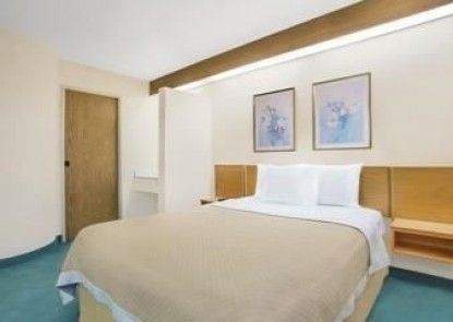Red Lion Inn & Suites Jerome