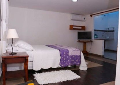 Red Mangrove Divers Lodge All Inclusive Adventure