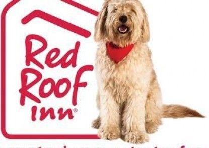 Red Roof Inn Ontario Airport