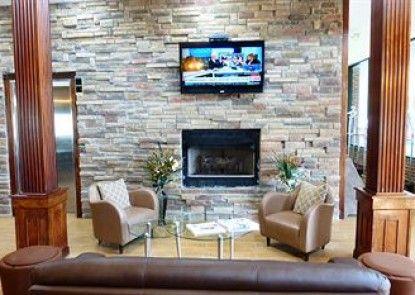 Red Roof Inn & Suites Lake Orion/Auburn Hills