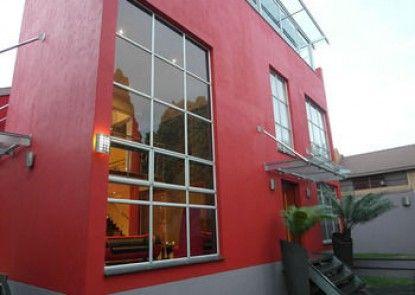 Redsquare Home