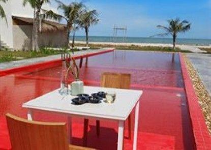 Red Z Resort