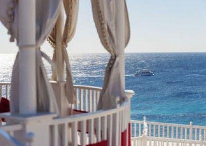 Reef Oasis Beach Resort - All-Inclusive
