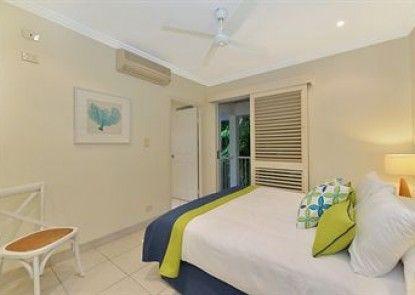 Reef Villa Port Douglas
