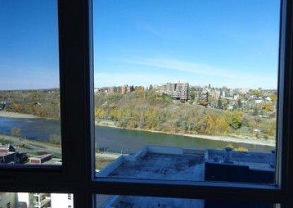Regal Suites - Riverfront