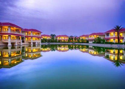 Regency Lagoon Resort
