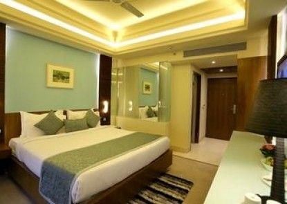 Regenta Orko\'s Kolkata