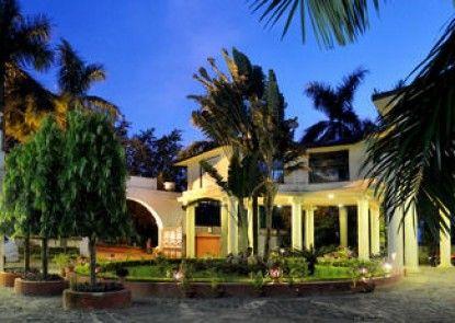 Regenta Camellia Resort & spa