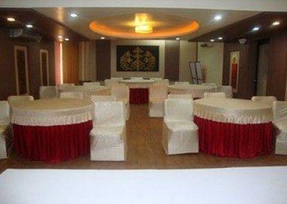 Regenta Central Rajkot