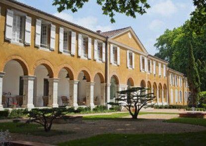 Relais & Châteaux La Bastide