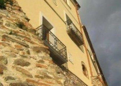 Relais Hotel Palazzo Castriota