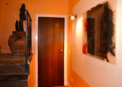 Relais Palazzo Taverna