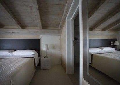 Relais Ridola - Residenza d\'Epoca
