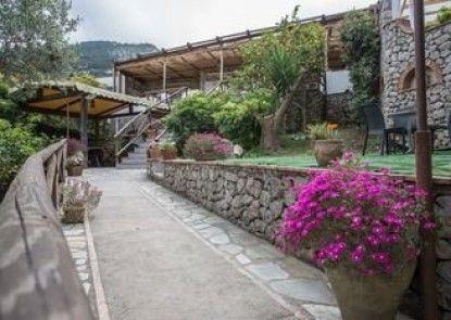 Relais Villa Anna