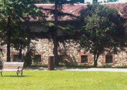Relais Villa Gozzi B&B
