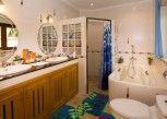 Pesan Kamar 4 Bedroom Villa di Relaxing Palm Pool Villa
