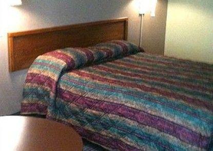 Relax Inn Augusta