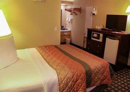 Relax Inn & Suites