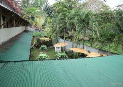 Remari Tourist Inn