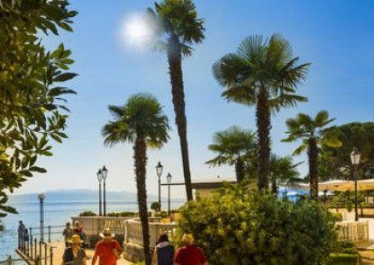 Remisens Premium Hotel Kvarner Opatija - Adults Only