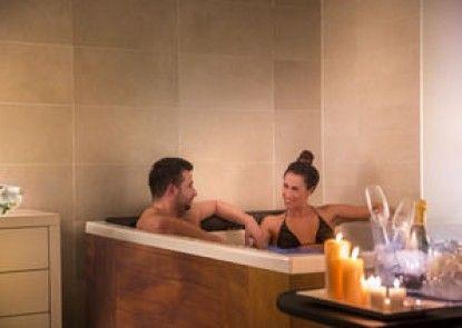 Remisens Premium Villa Amalia - Adults Only