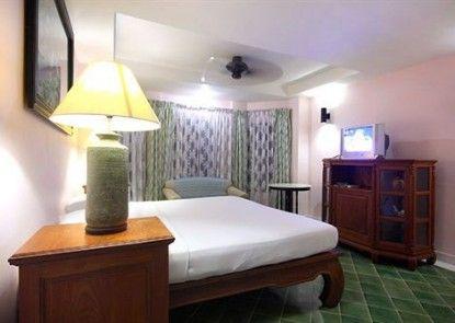Rendez Vous Hotel