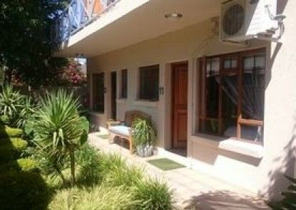 Rene\'s Guest House