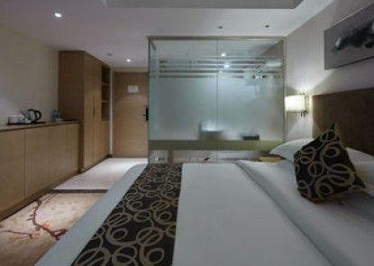 RenShanHeng Hotel