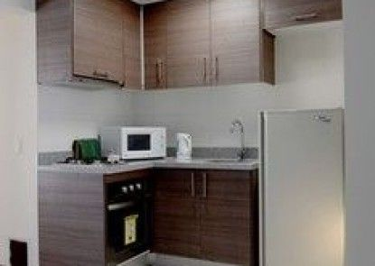 Rent A Home Parque Bustamante