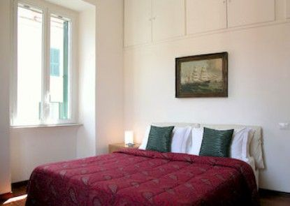 Rent in Rome - Vatican Apartments