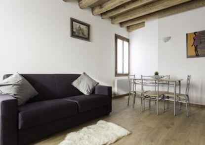 Rent - it Venice 4
