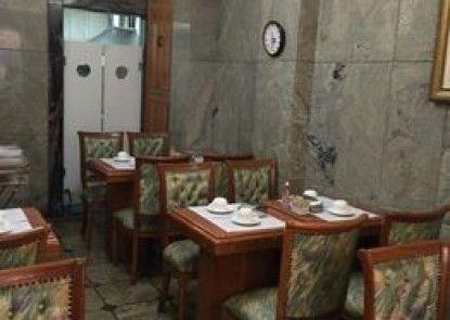 Republica Park Hotel