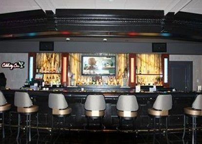 Reserve Casino Hotel