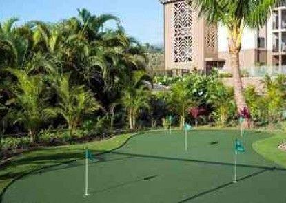 Residence Inn by Marriott Maui Wailea