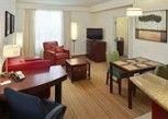 Pesan Kamar Suite, 1 Kamar Tidur di Residence Inn by Marriott Orlando Lake Mary