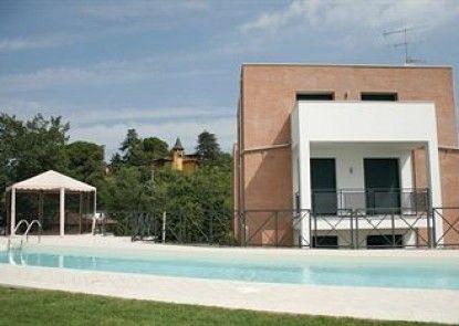 Residence San Lorenzo