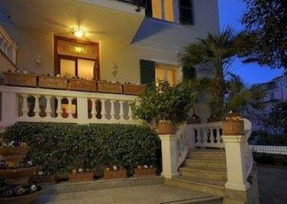 Residence San Marco