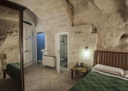 Residence San Pietro Barisano