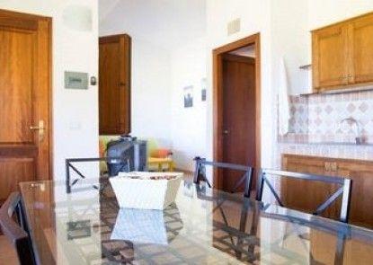 Residence Abba Urci