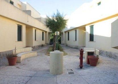 Residence Altair-Serra Alimini 3