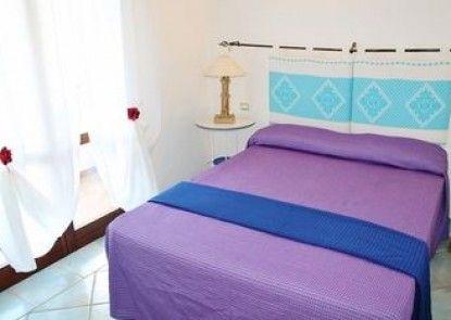 Residence Argo Ruju
