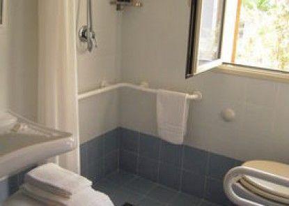 Residence Blu ModicAmare