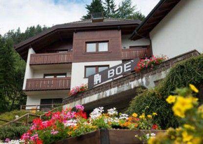 Residence Boè