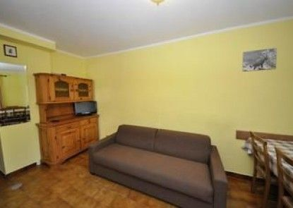 Residence Casa Longa